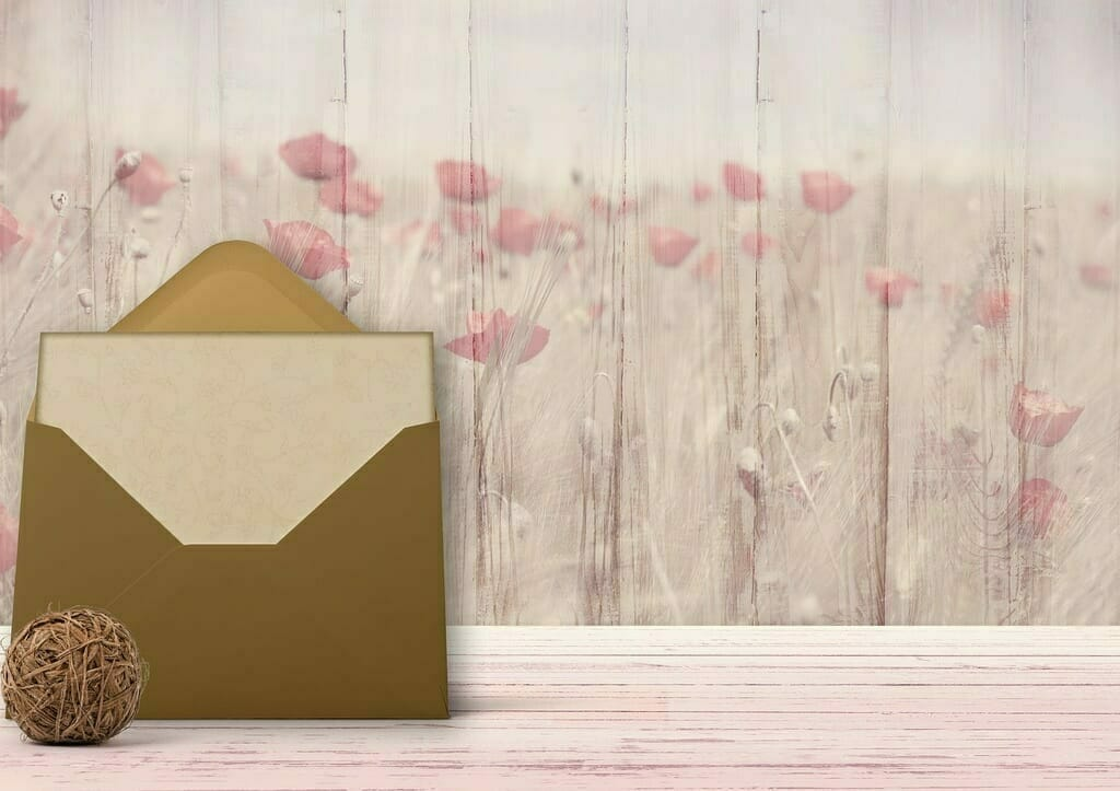 when to send a greeting card